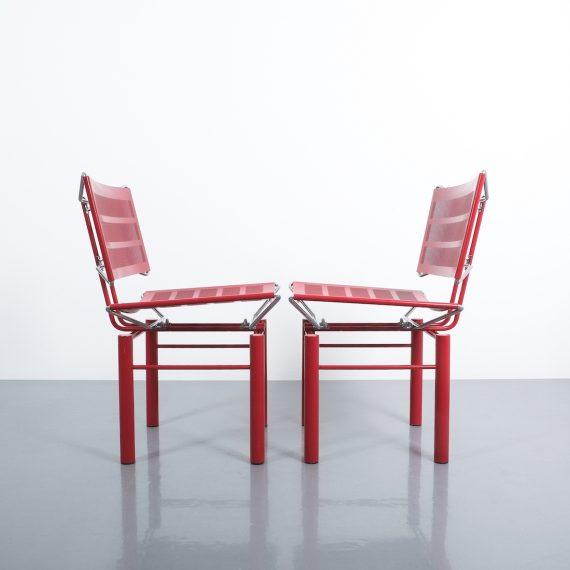red bitsch chairs 8600_03