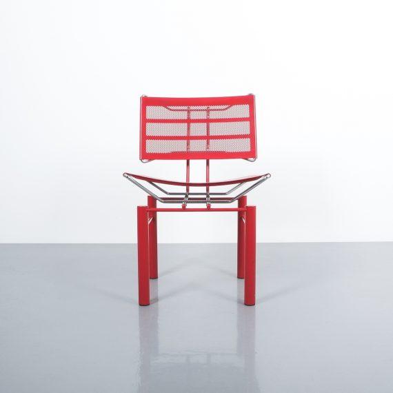 red bitsch chairs 8600_06