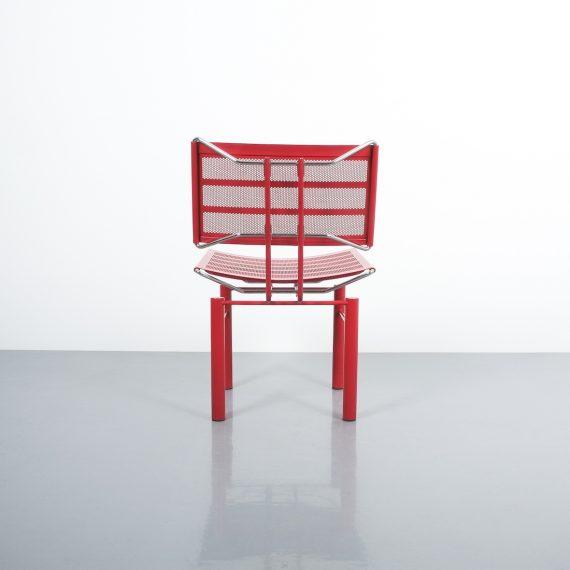 red bitsch chairs 8600_08
