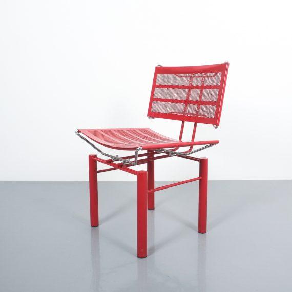 red bitsch chairs 8600_09