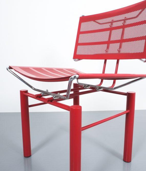 red bitsch chairs 8600_10