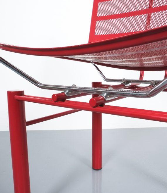 red bitsch chairs 8600_11