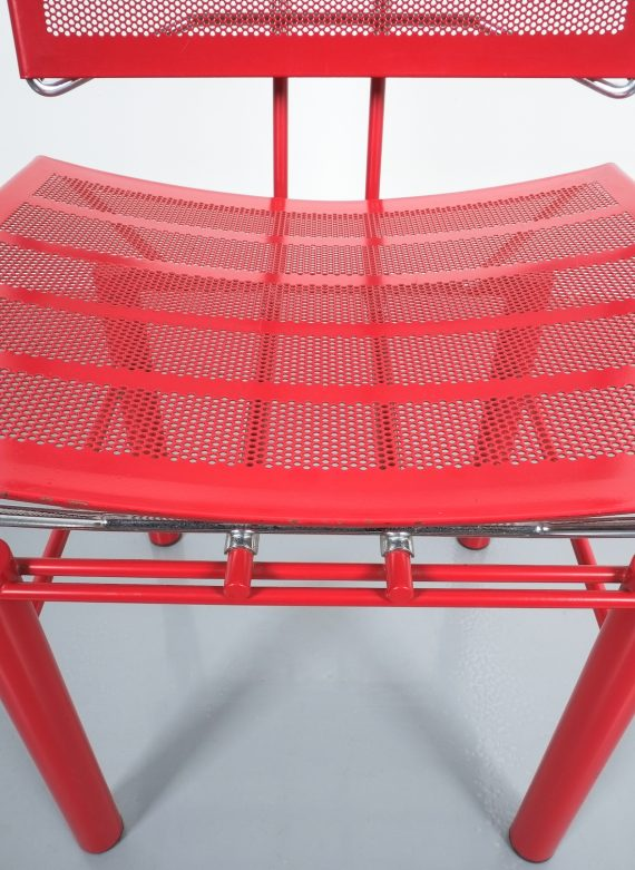 red bitsch chairs 8600_12