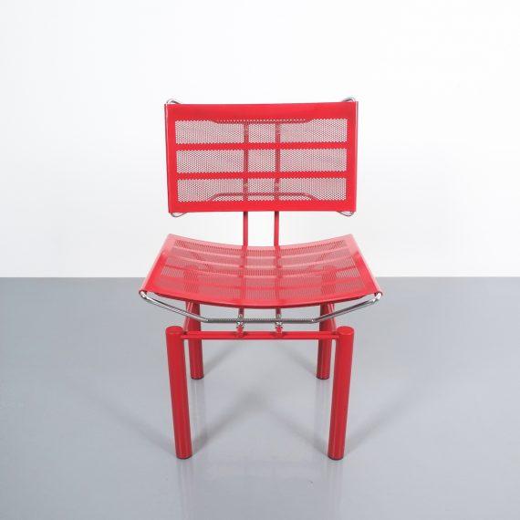 red bitsch chairs 8600_13