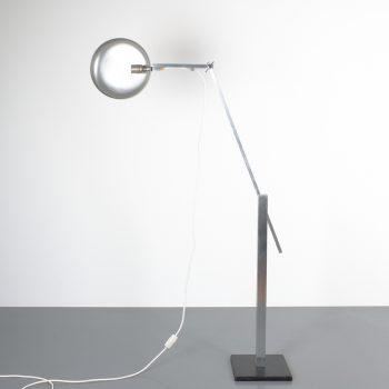 schliephacke floor lamp_08