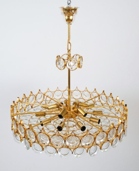 scio-1-kopie-palwa-chandelier-27
