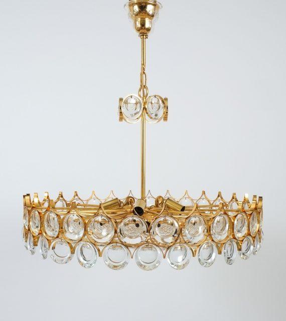 scio-2-kopie-palwa-chandelier-27