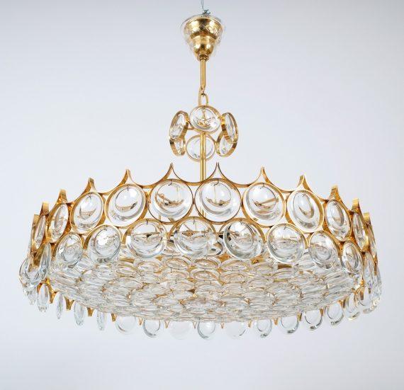 scio-4-kopie-palwa-chandelier-27