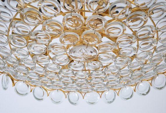scio-8-kopie-palwa-chandelier-27