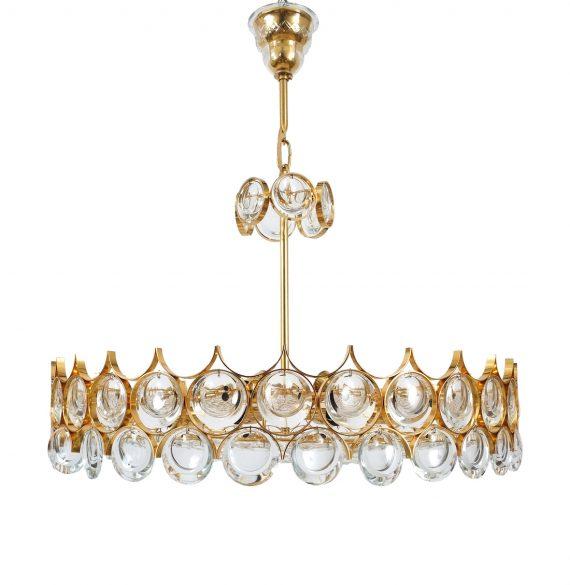 scio-gal-1-kopie-palwa-chandelier-27