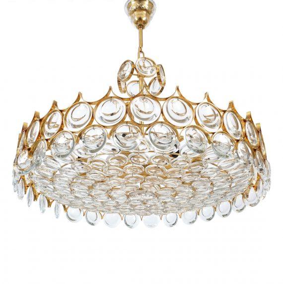 scio-gal-2-kopie-palwa-chandelier-27
