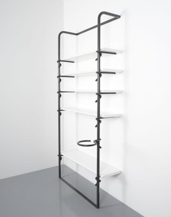 shelf Pagani e Angelo Perversi_02