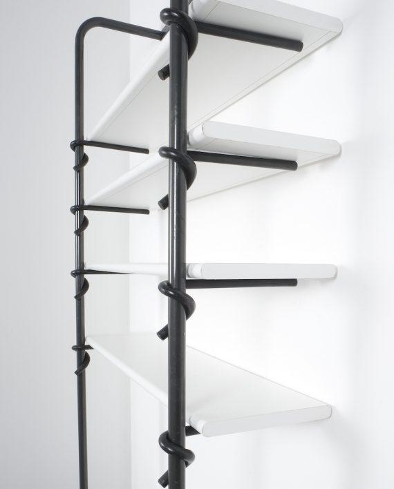 shelf Pagani e Angelo Perversi_03