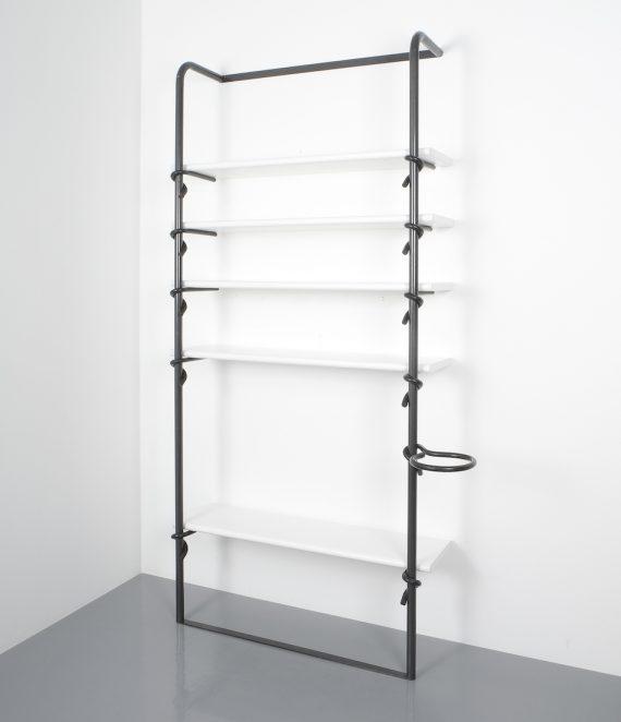 shelf Pagani e Angelo Perversi_06