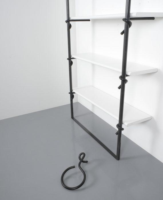 shelf Pagani e Angelo Perversi_12