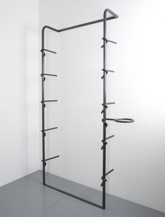 shelf Pagani e Angelo Perversi_14