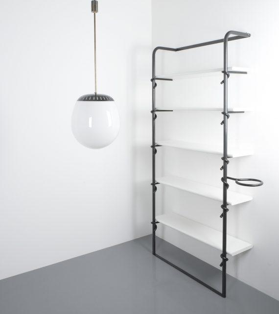 shelf Pagani e Angelo Perversi_15