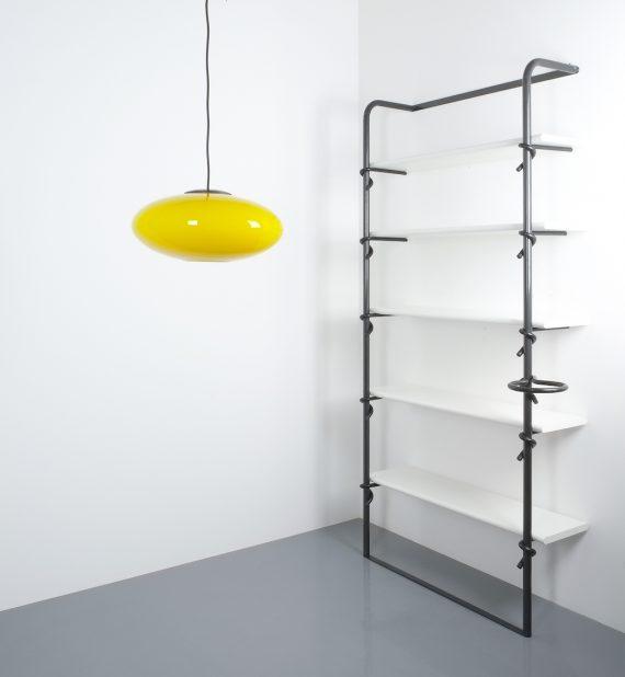 shelf Pagani e Angelo Perversi_16