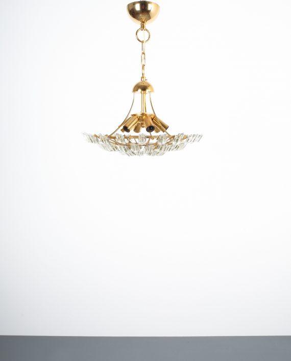 stilkrone chandelier small_01