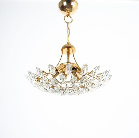 stilkrone chandelier small_02
