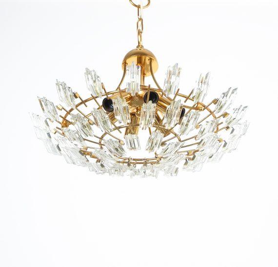 stilkrone chandelier small_03