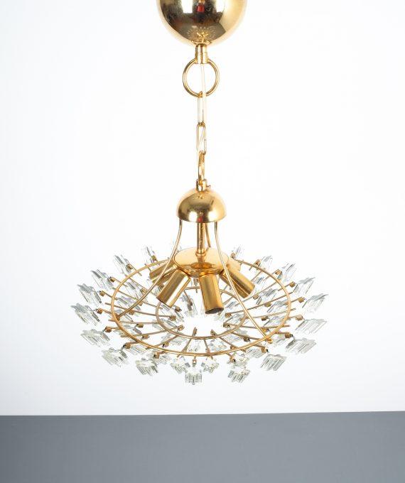 stilkrone chandelier small_04