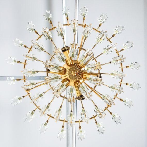 stilkrone chandelier small_05