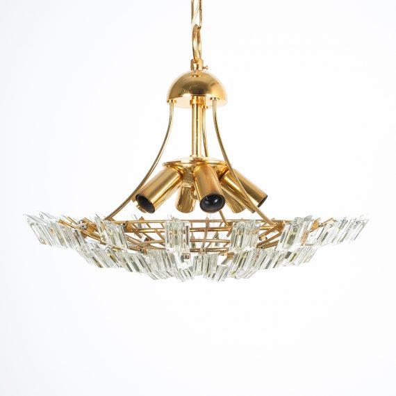 stilkrone chandelier small_06