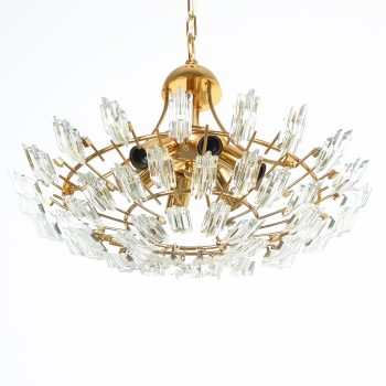 stilkrone chandelier small_07
