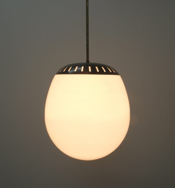 stilnovo pendant lamp_01