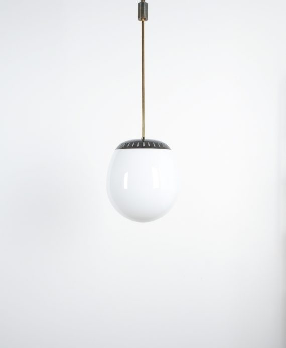 stilnovo pendant lamp_03
