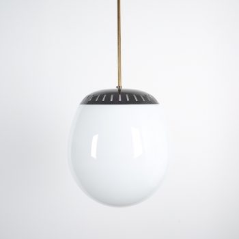 https://www.derive.co.at/wordpress2/wp-content/uploads/stilnovo-pendant-lamp_04.jpg