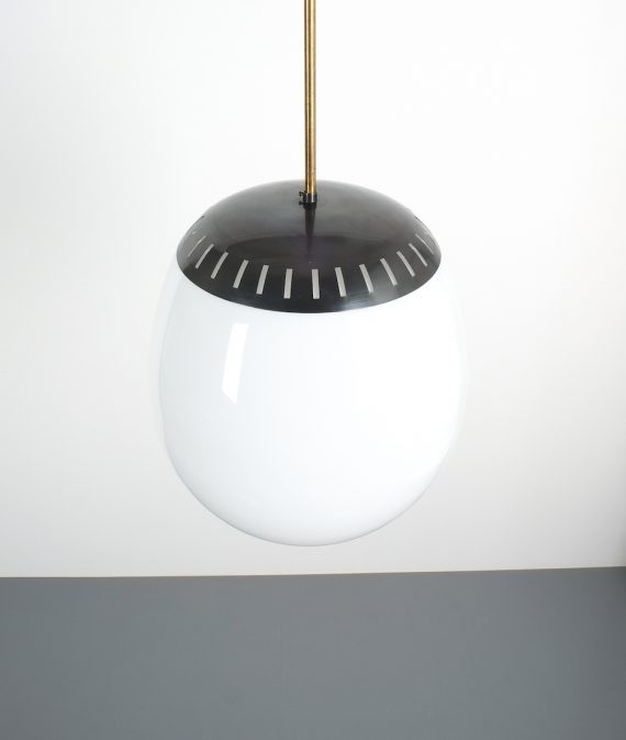 stilnovo pendant lamp_05