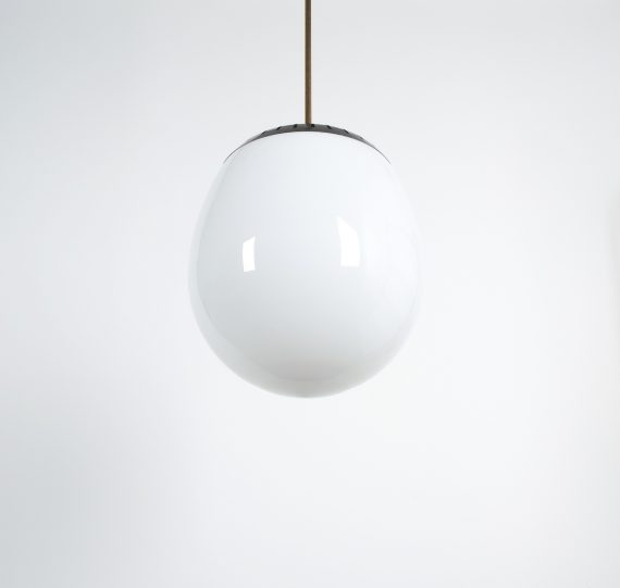 stilnovo pendant lamp_06
