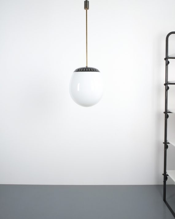 stilnovo pendant lamp_07