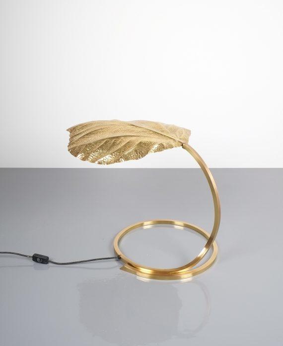 tommaso barbi table lamp 5 Kopie
