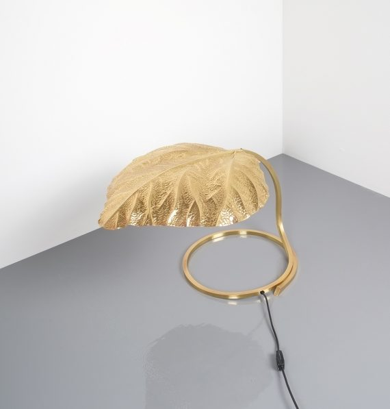 tommaso barbi table lamp 6 Kopie