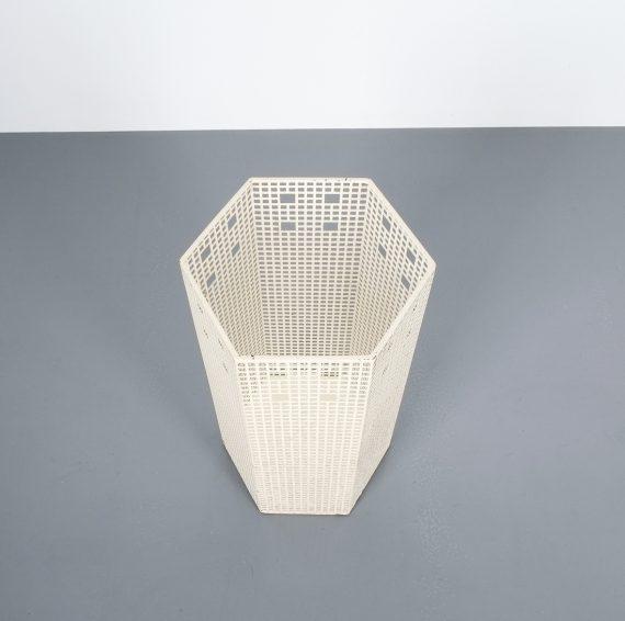 umbrella stand hoffmann biefeplast_03