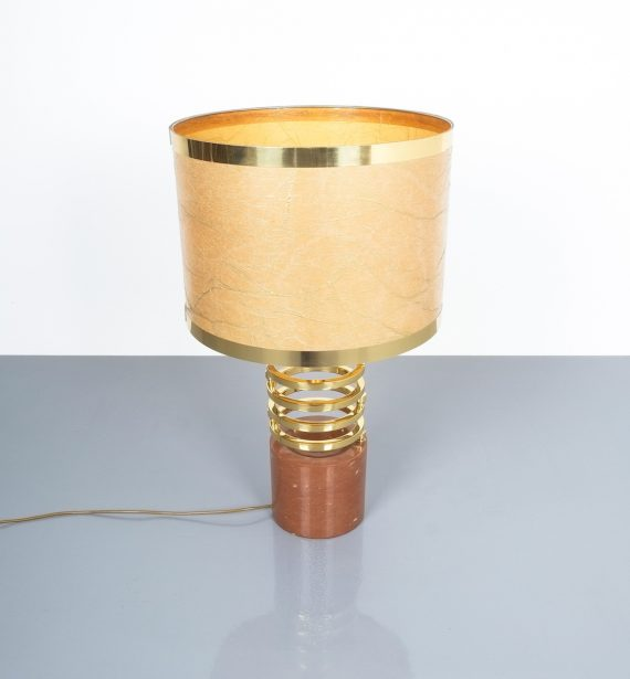 willy rizzo table lamp 1 Kopie