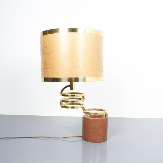willy rizzo table lamp 3 Kopie
