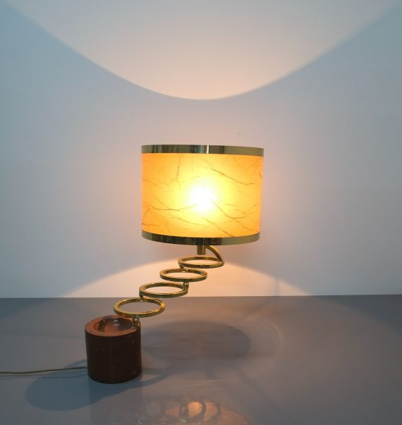 willy rizzo table lamp 8 Kopie