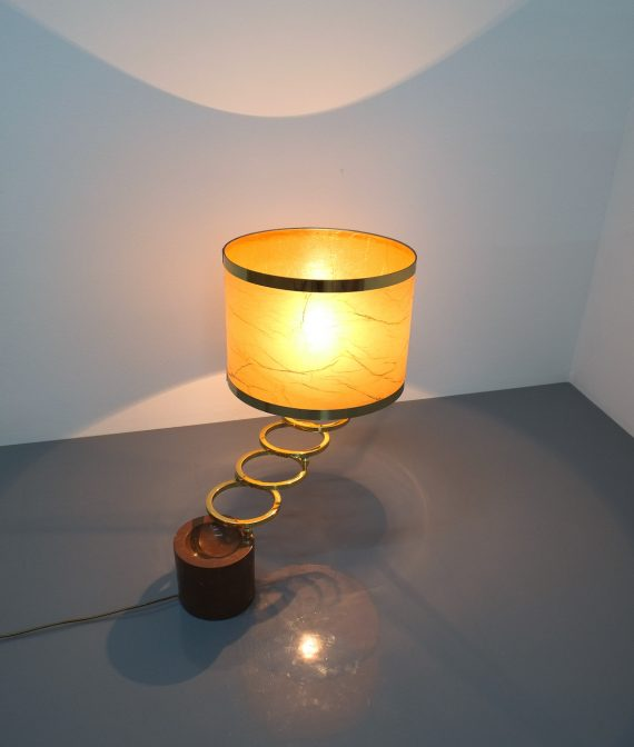 willy rizzo table lamp 9 Kopie