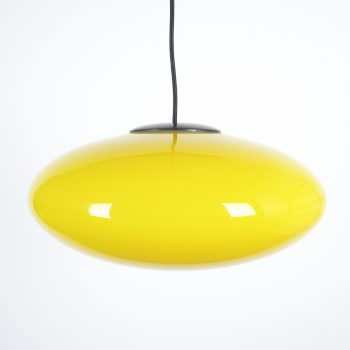 stilnovo pendant lamp_04